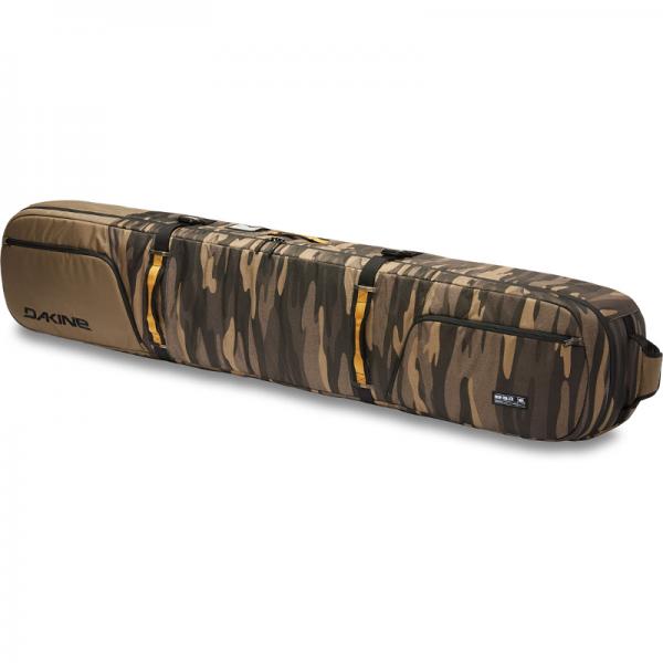 DAKINE High Roller Board Bag 175cm