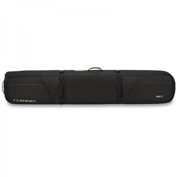 DAKINE 175cm High Roller Board Bag