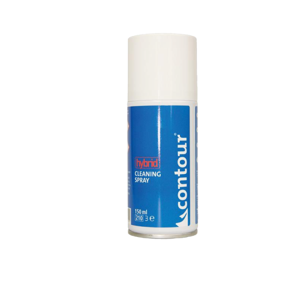 CONTOUR Hybrid Cleaning Spray