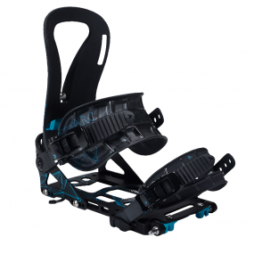 SPARK Arc Women Splitboard Binding