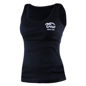 Pogo Rip Tank Top - WOMEN