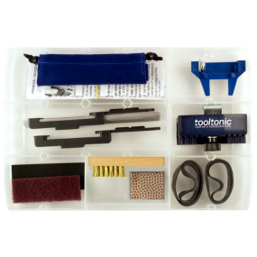 Snowboard Tool Kit