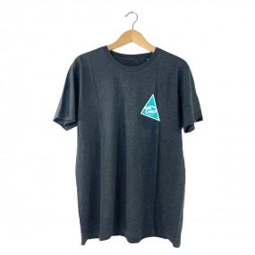 "POGO T-Shirt ""Spirit"""