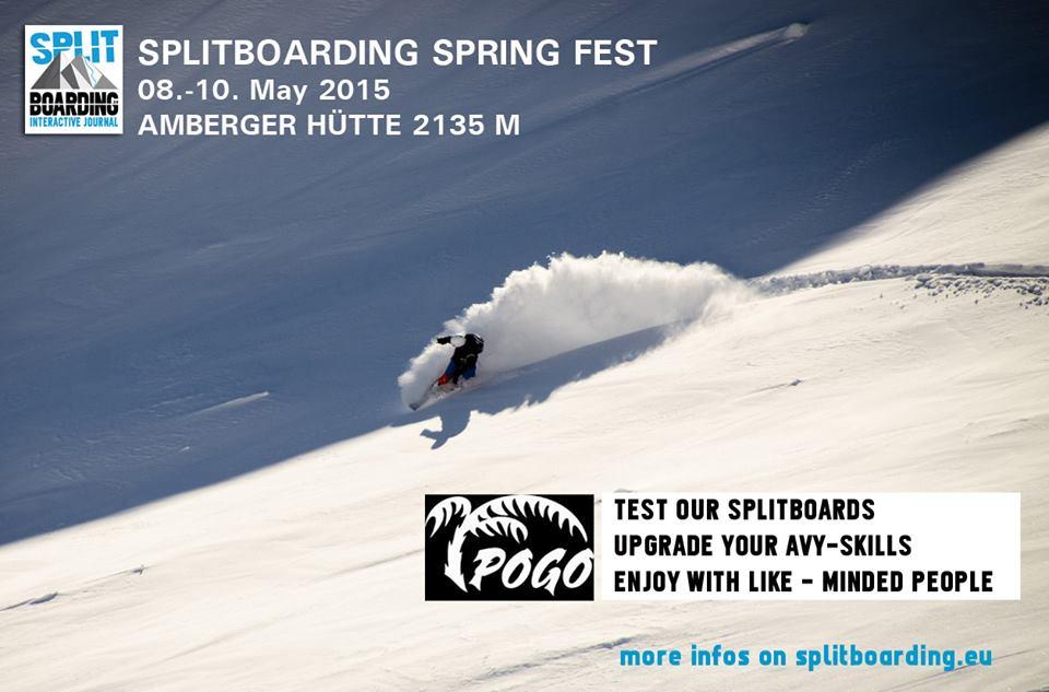 Pogo-Snowboards-Splitboard-Testing