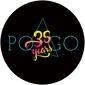 Pogo on tour blog