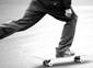 Pogo Skateboards Snowboards Longboards Events 2015