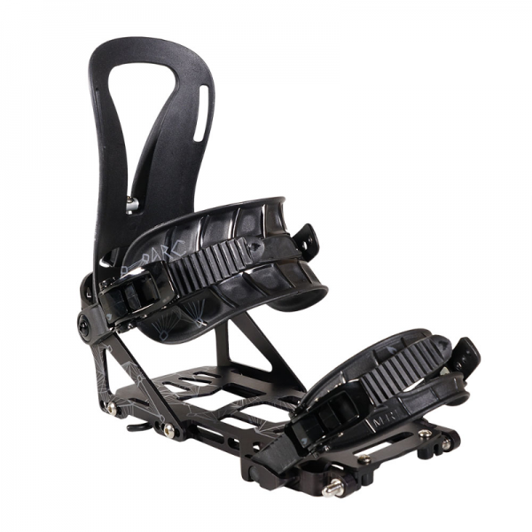 SPARK Arc Men Splitboard Binding
