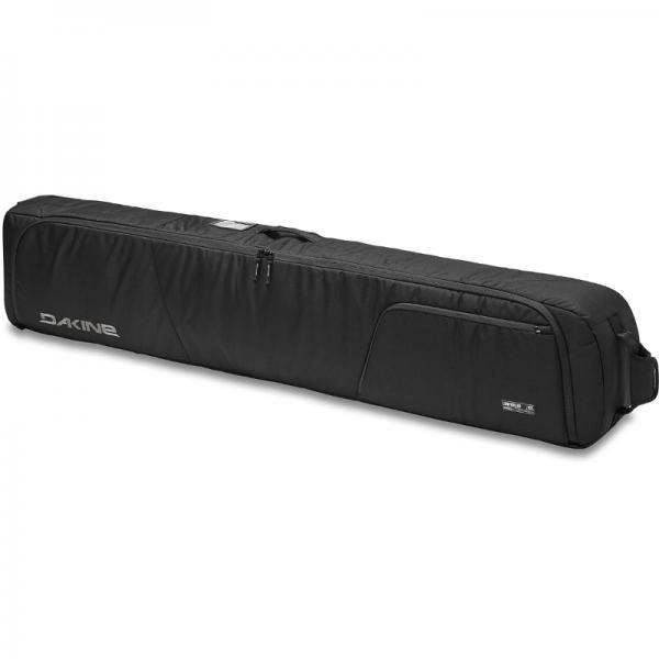 DAKINE 175cm Low Roller Board Bag