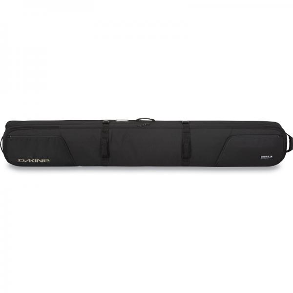 DAKINE Boundary Ski Roller Bag / Boardbag 200cm-210cm