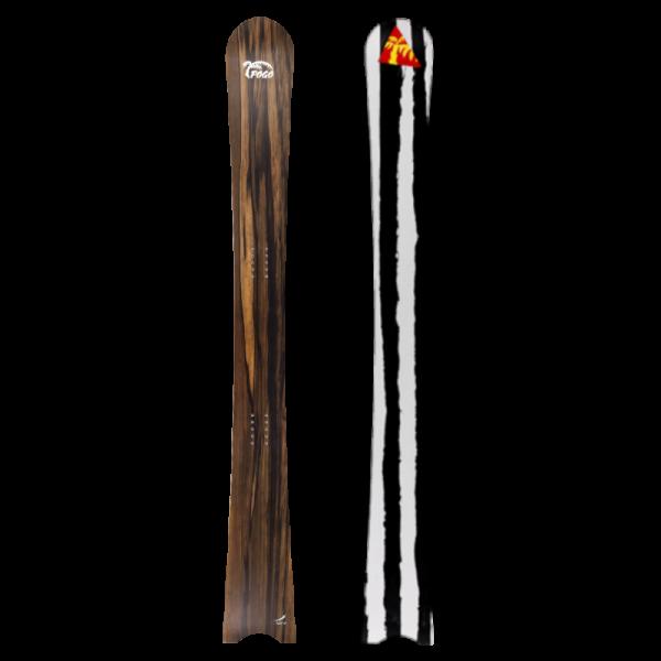Stilett 185 - 009