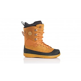 DEELUXE Footloose | Powdersurfer Boot