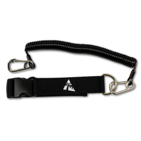 Powdersurf Leash