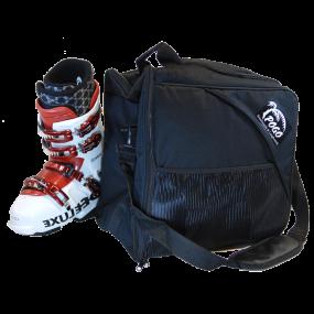 Pogo Boot Bag