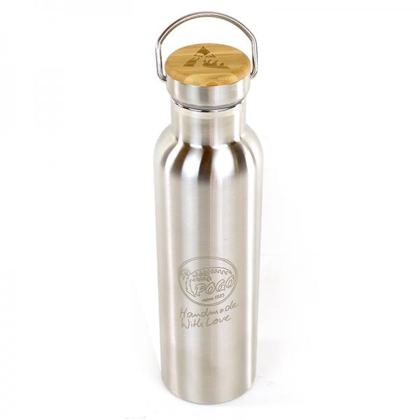 POGO Thermos Flask 500ml